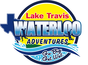 waterloo_logo.png