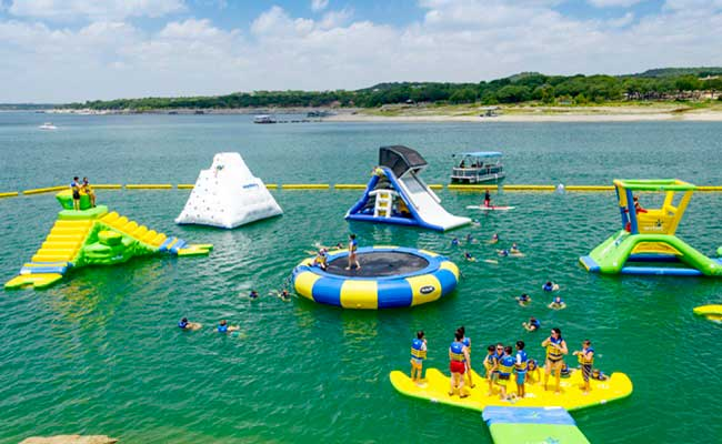 RE_STAND_ALONE_OBSTACLES_waterloo_adventures_austin_water_park_lake_travis_waterpark_thingd_to_do_austin_fun_family_outdoor_activity