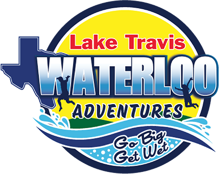 Waterloo Adventure Logo